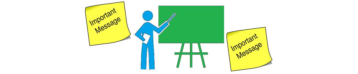 Εικόνα Λογότυπο Διδάσκοντες Ανακοινώσεις