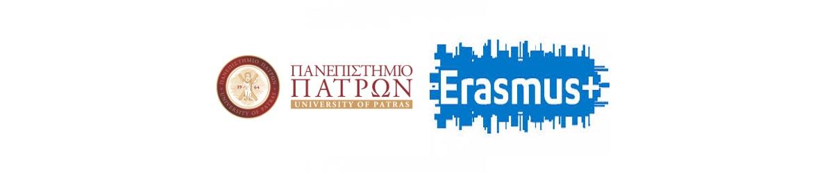 Εικόνα Erasmus
